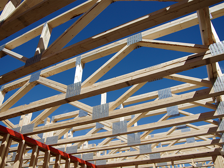 Truss Slater Ls Building Products