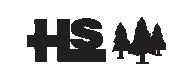 truss-logo1