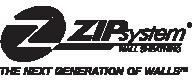 truss-logo2