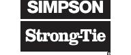 truss-logo3