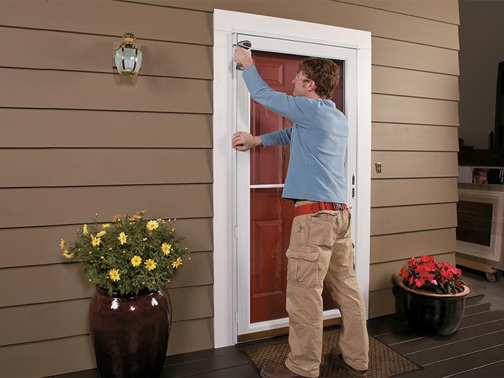 exterior-doors