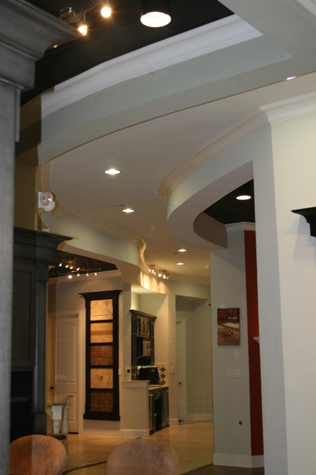 interior-millwork