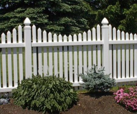 deck-fencing-railing