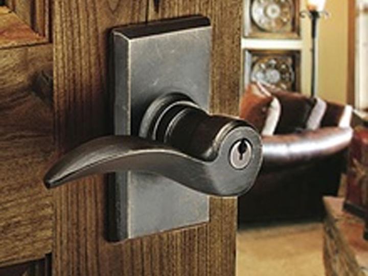 locks-hardware