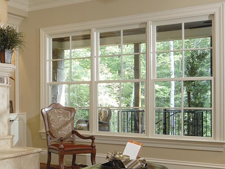windows02s